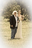 A_and_J_Wedding-341