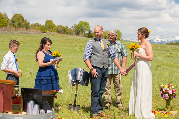 A_and_J_Wedding-370