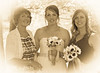 A_and_J_Wedding-167