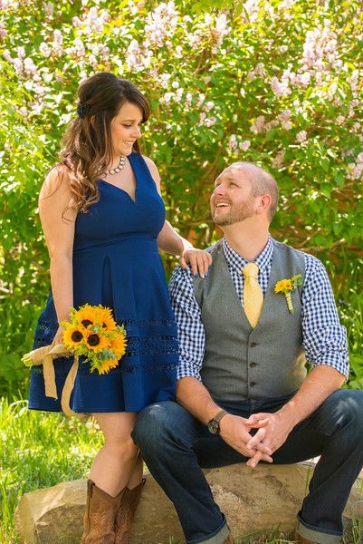 A_and_J_Wedding-125