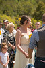 A_and_J_Wedding-366