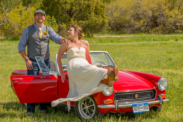 A_and_J_Wedding-545