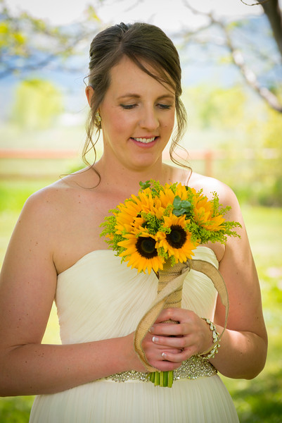 A_and_J_Wedding-222