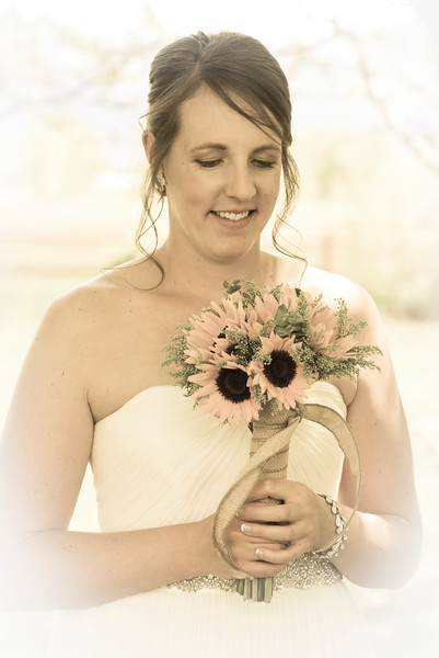 A_and_J_Wedding-221