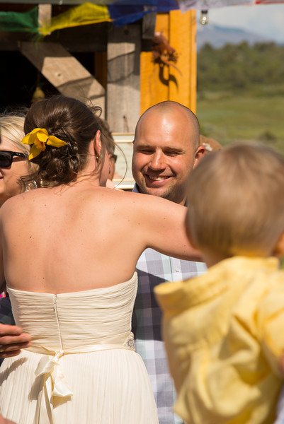 A_and_J_Wedding-590
