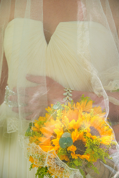 A_and_J_Wedding-207