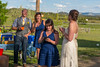 A_and_J_Wedding-714