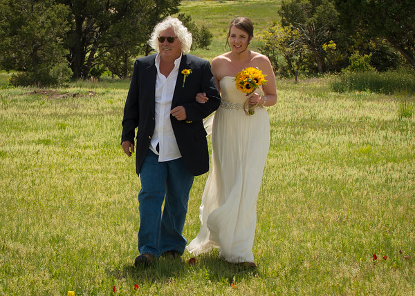 A_and_J_Wedding-354