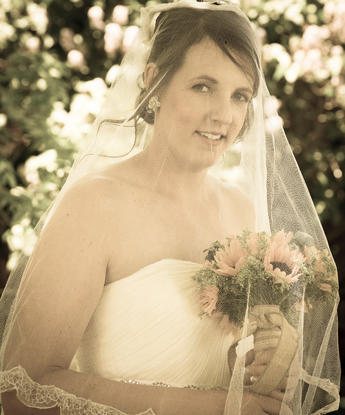 A_and_J_Wedding-201