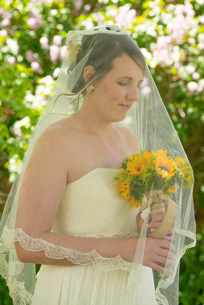 A_and_J_Wedding-197