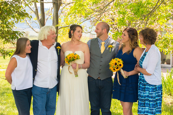 A_and_J_Wedding-161
