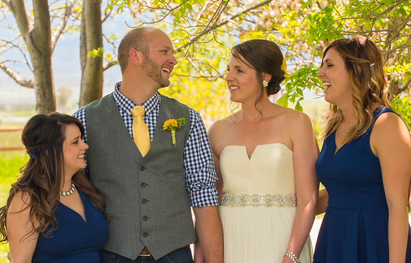 A_and_J_Wedding-104