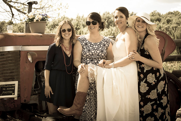 A_and_J_Wedding-578