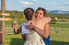 A_and_J_Wedding-712