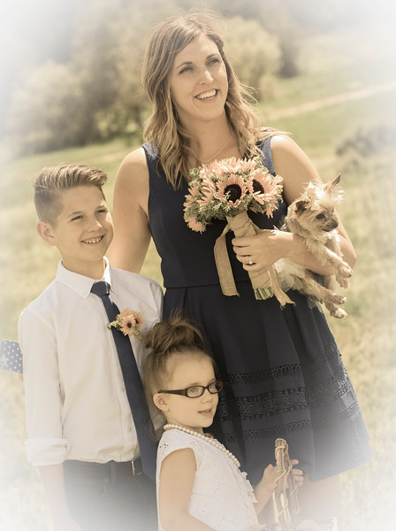 A_and_J_Wedding-322
