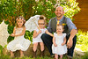 A_and_J_Wedding-62