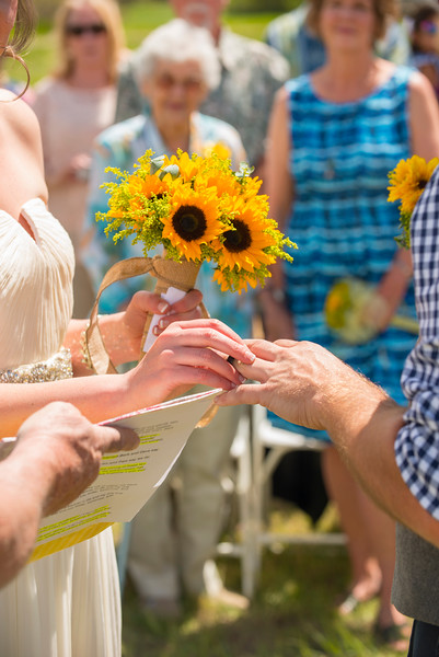 A_and_J_Wedding-405