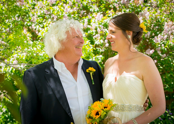A_and_J_Wedding-240