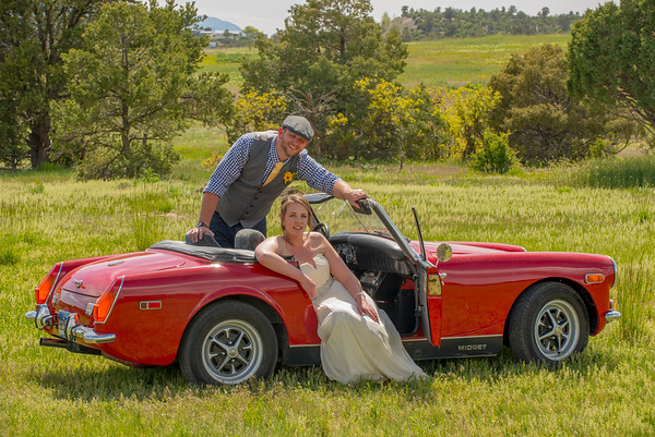 A_and_J_Wedding-540