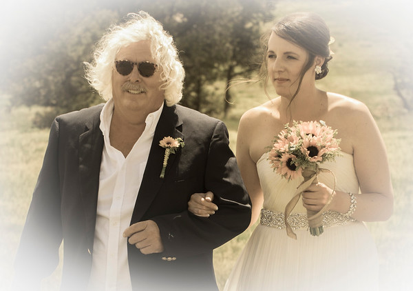 A_and_J_Wedding-356
