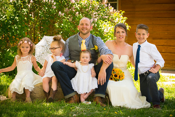 A_and_J_Wedding-74