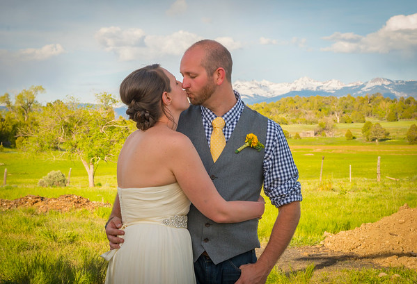 A_and_J_Wedding-824