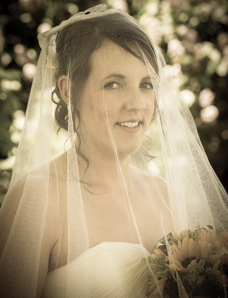 A_and_J_Wedding-193