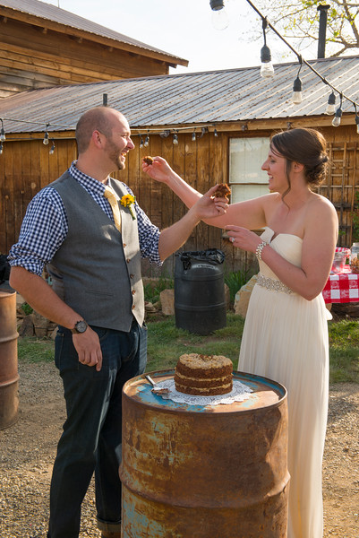 A_and_J_Wedding-690
