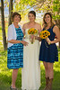 A_and_J_Wedding-172