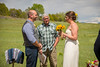 A_and_J_Wedding-375