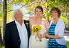 A_and_J_Wedding-234