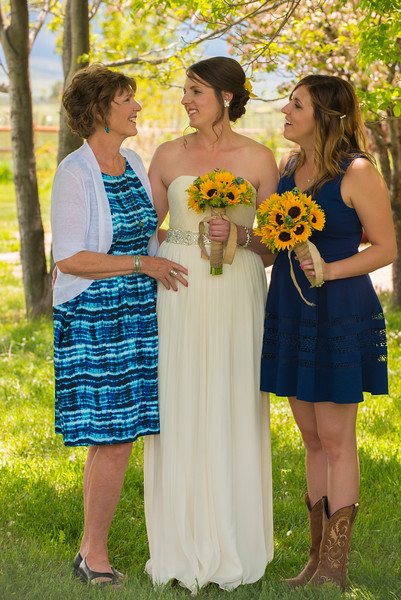 A_and_J_Wedding-169