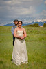 A_and_J_Wedding-518