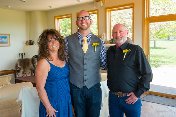 A_and_J_Wedding-17