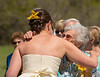 A_and_J_Wedding-362