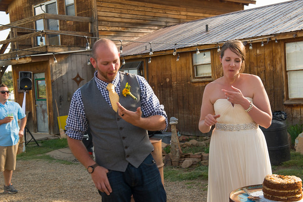 A_and_J_Wedding-695