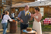 A_and_J_Wedding-680
