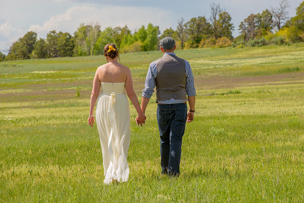 A_and_J_Wedding-531