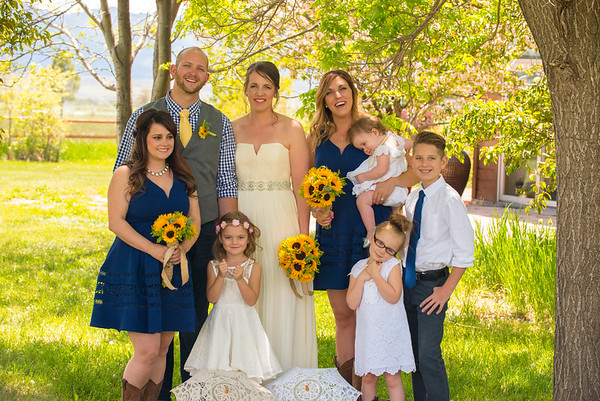 A_and_J_Wedding-81
