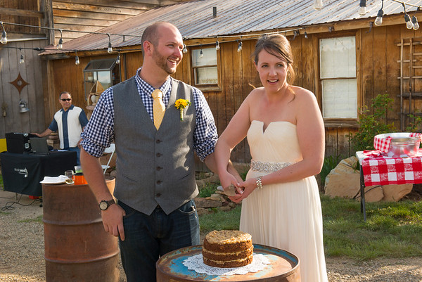 A_and_J_Wedding-681