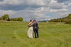 A_and_J_Wedding-509