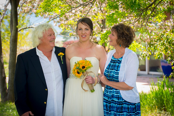 A_and_J_Wedding-228