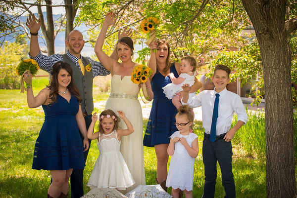 A_and_J_Wedding-87