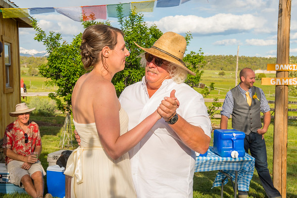 A_and_J_Wedding-743