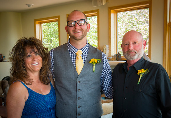 A_and_J_Wedding-18