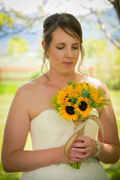 A_and_J_Wedding-219
