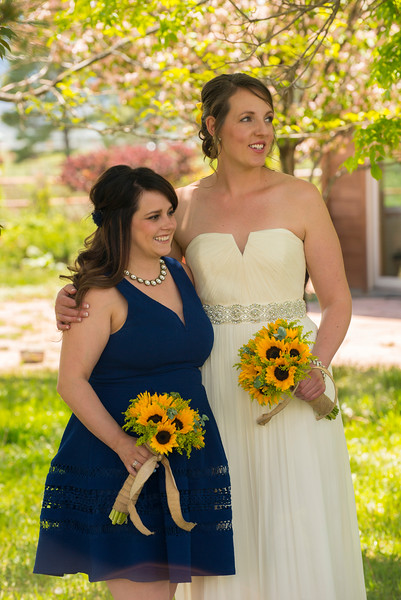 A_and_J_Wedding-149