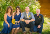 A_and_J_Wedding-131