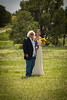 A_and_J_Wedding-340