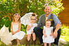 A_and_J_Wedding-60